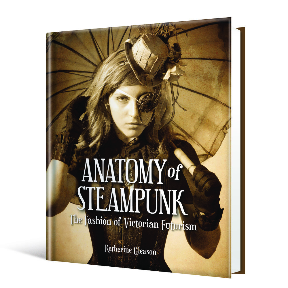 Steampunk Cover 3d.jpg