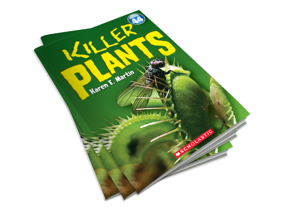 killerplants-3d.jpg