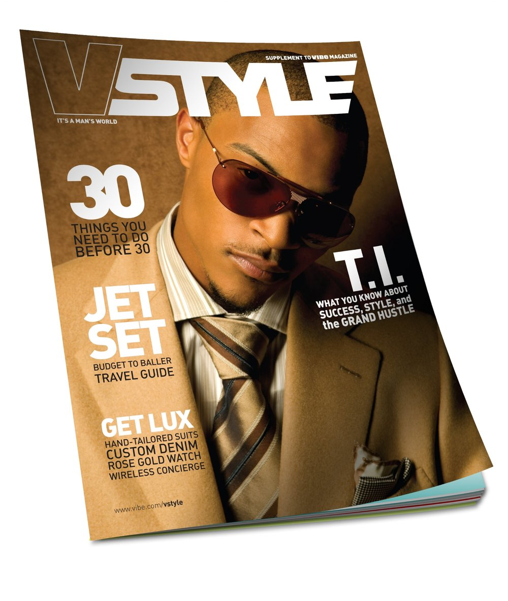 vstyle TI Cover 3D.jpg