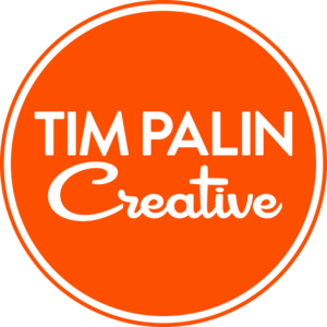 TIM PALIN CREATIVE