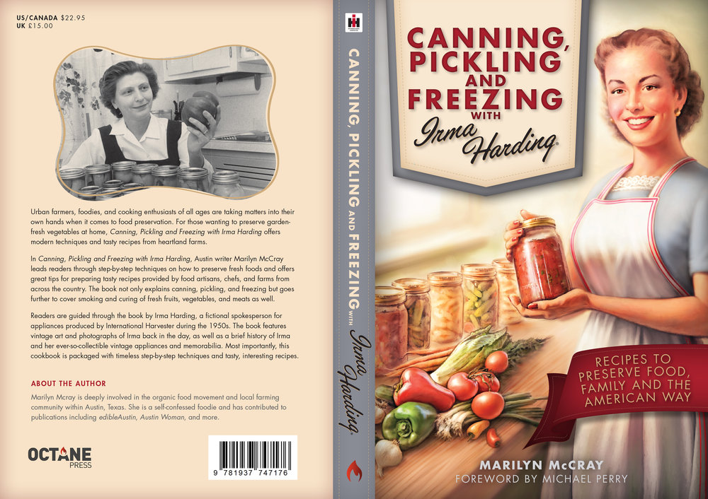 3-10-14 IH Cookbook Jacket-2.jpg