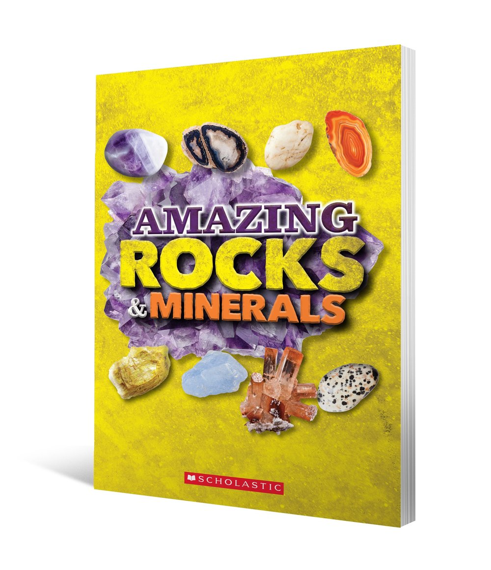 Amazing Rocks book 3d front.jpg