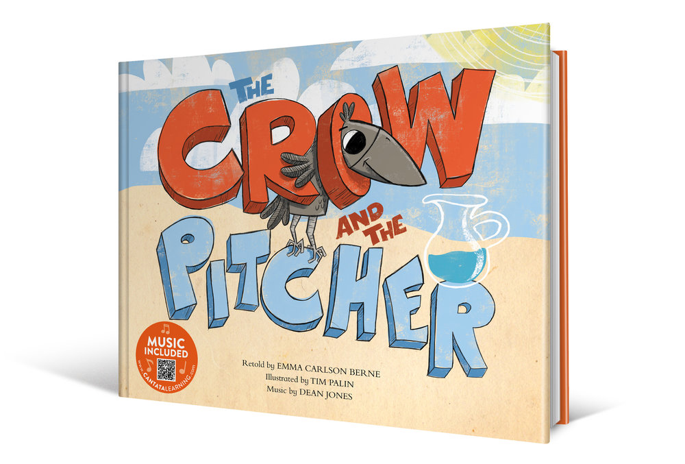 Crow Pitcher cover 3D.jpg