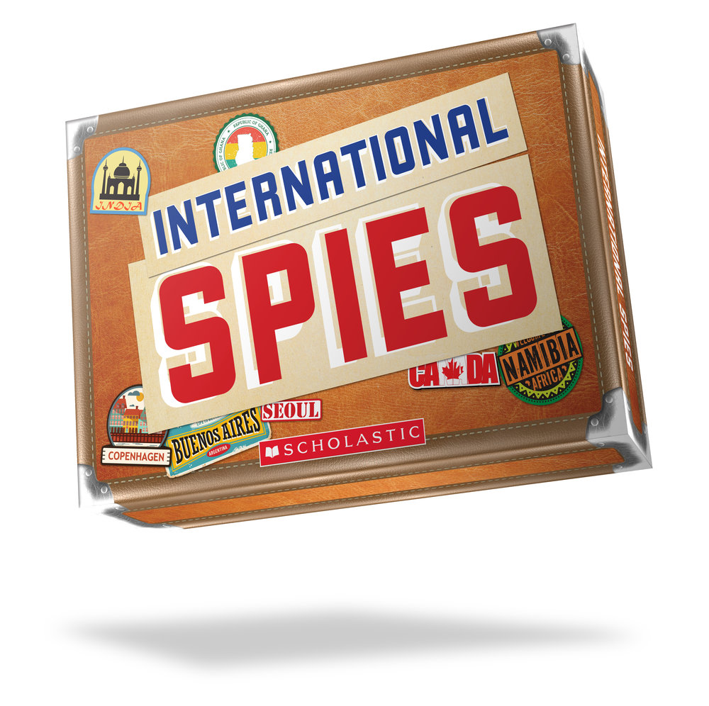 Int Spy Box Front 3D.jpg