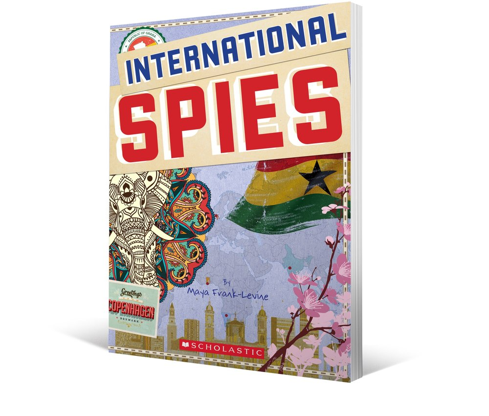 International Spies book front.jpg
