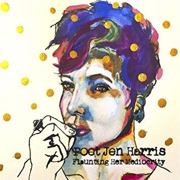 Flaunting Album Cover.jpg