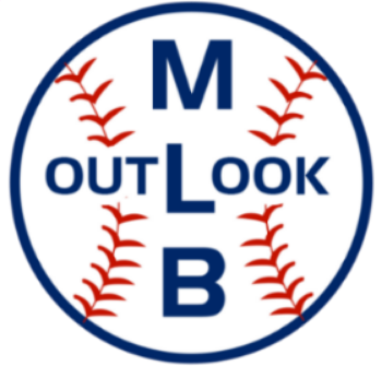 MLBoutlook