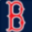 Front Sox.png