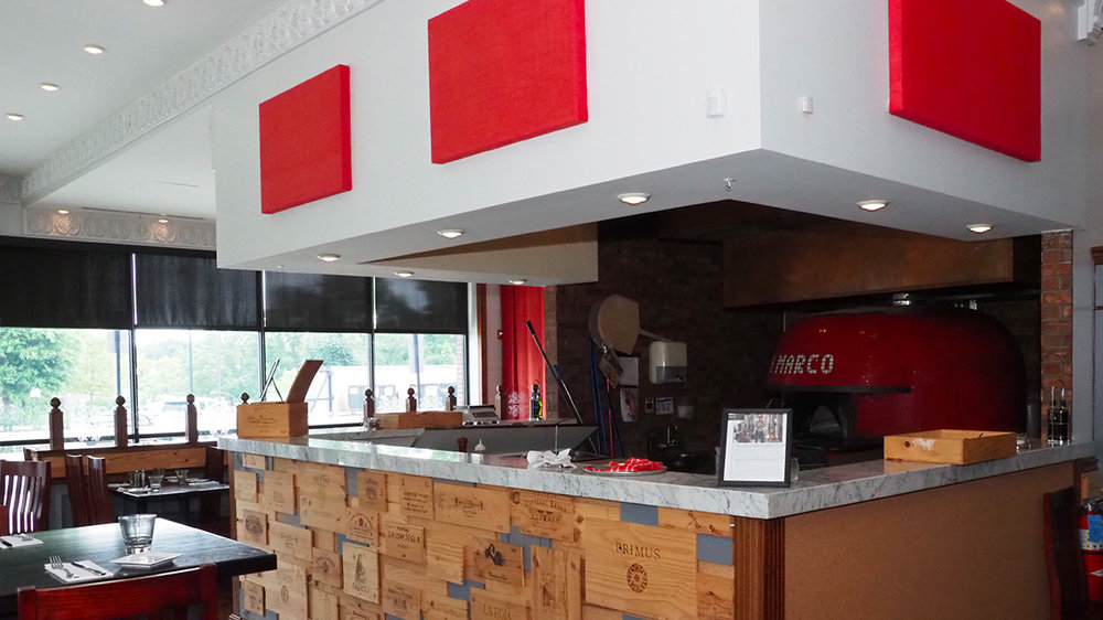 DiMarco - The Italian Place -