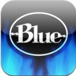 Blue-FiRe-logo-150x150.jpg