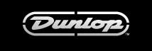 Dunlopmanufacturing_logo.png