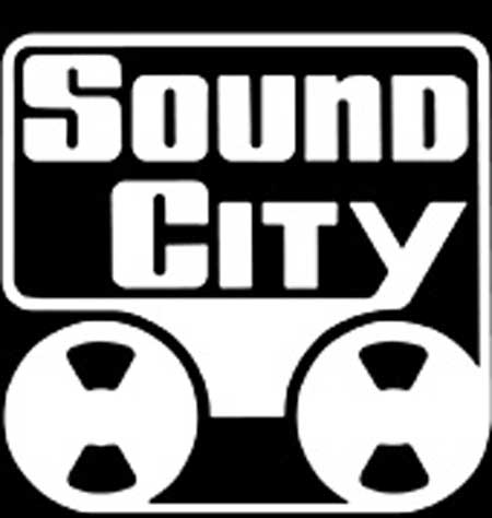 Sound_City_Logo.jpg