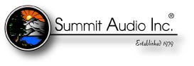 SummitAudiologo.web.jpg