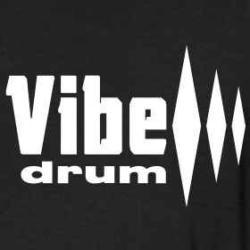 Vibe-Drum.png
