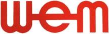 wem logo.jpg