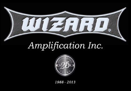Wizard AmplificationLogo.jpg