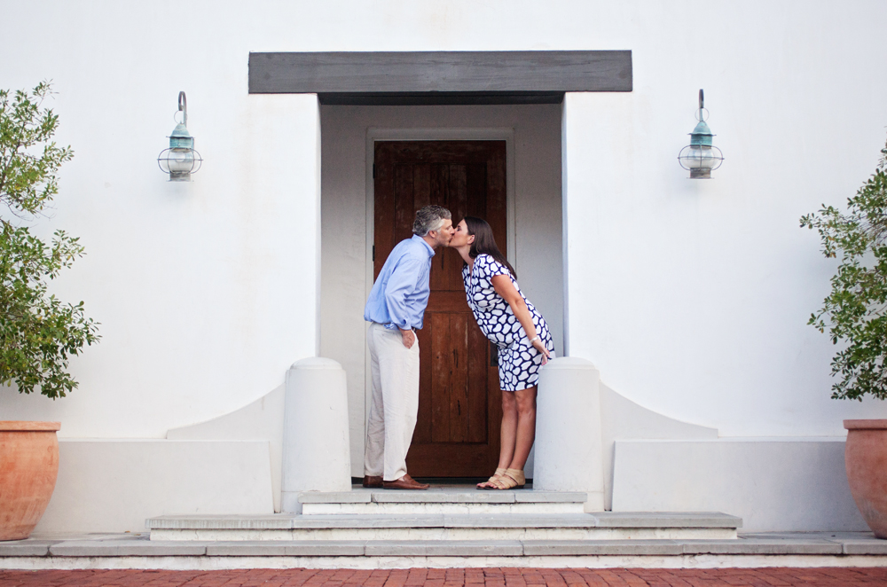 camille+ryan{e-session}-097.jpg
