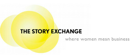 Lustre co-founders share their story with The Story Exchange 1,000+ Stories Project about their mission to challenge old attitudes and reflect the power, style, energy and engagement of retired women.