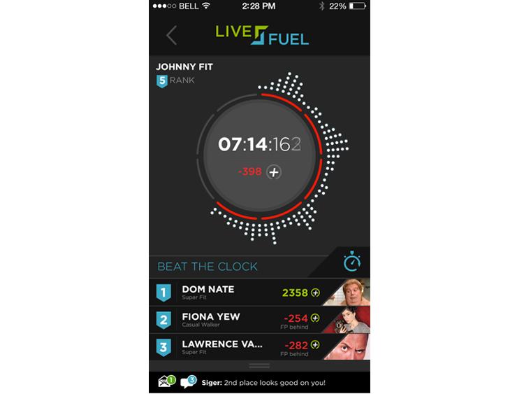 livefuel3.png