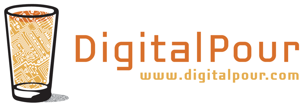 DigitalPour_VectorLogo.png