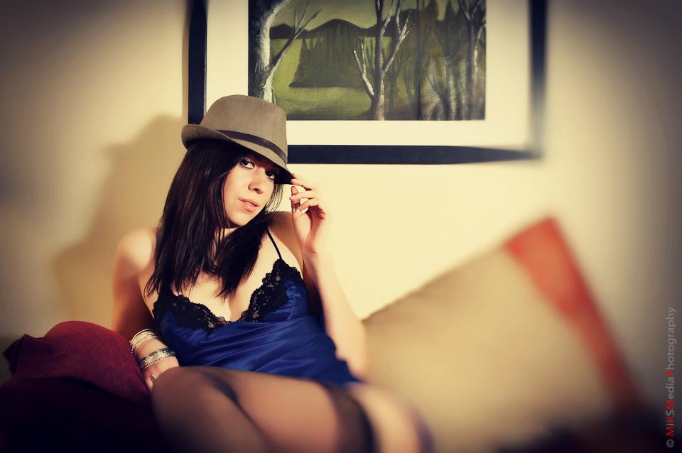 1-boudoir-woman-edmonton.jpg