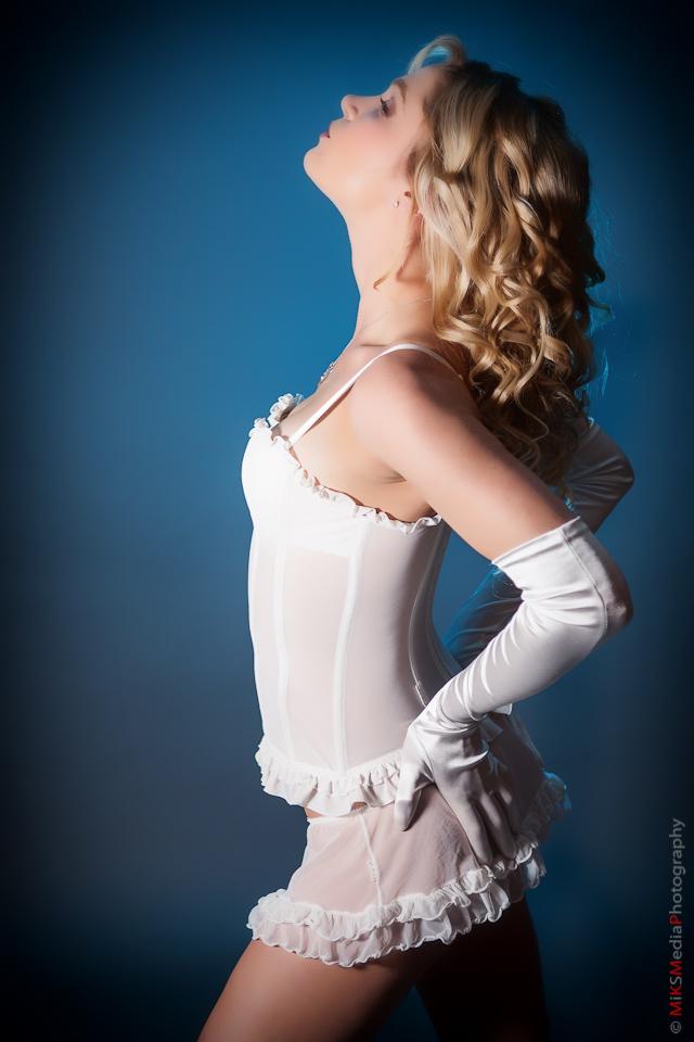 4-sexy-edmonton-lingerie.jpg