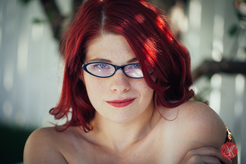16-boudoir-edmonton-sensual-woman-sexy-lingerie.jpg