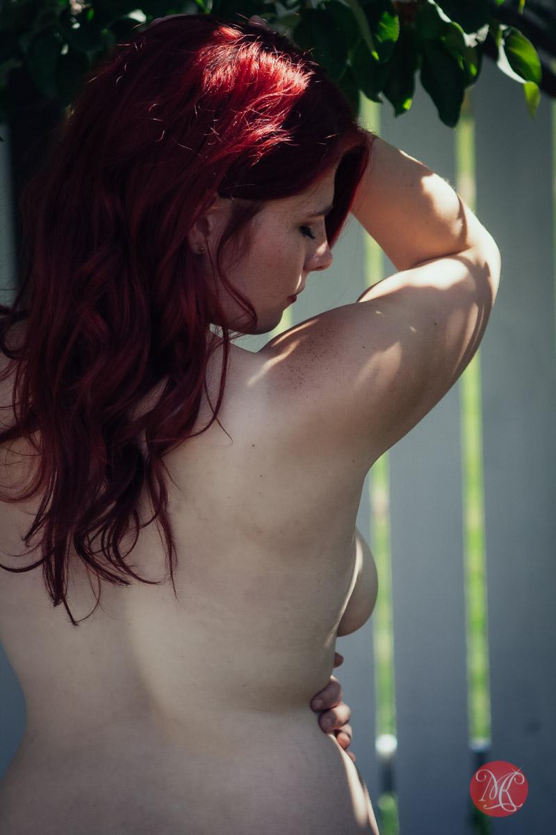 18-boudoir-edmonton-sensual-woman-sexy-lingerie.jpg