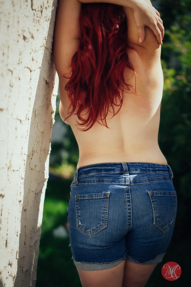23-boudoir-edmonton-sensual-woman-sexy-lingerie.jpg