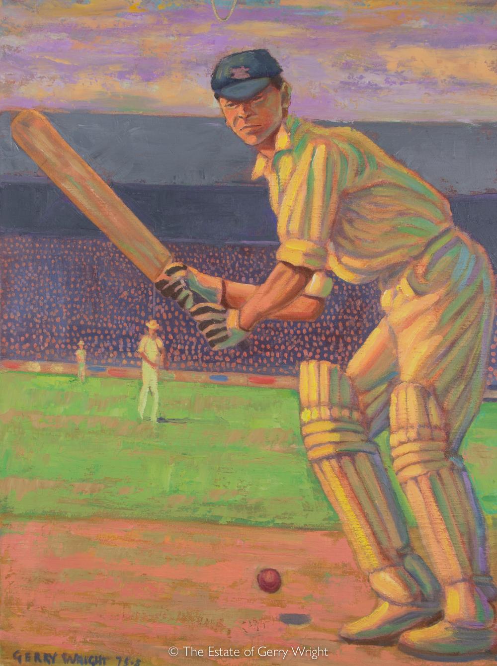 Jack Hobbs