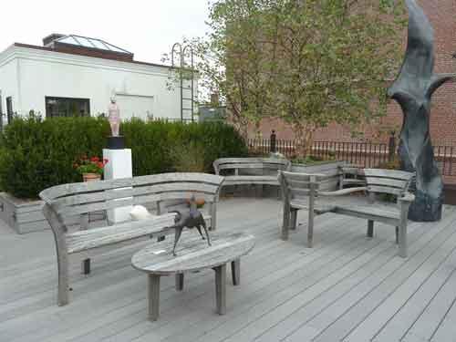 HSG-Rooftop-Garden.jpg