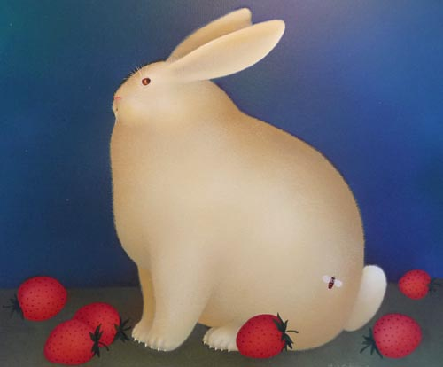 rabbit-with-strawberries-small-001.jpg