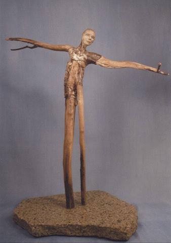 Sculpture-Wood-Mixed-Media-21x19x10.5.jpg