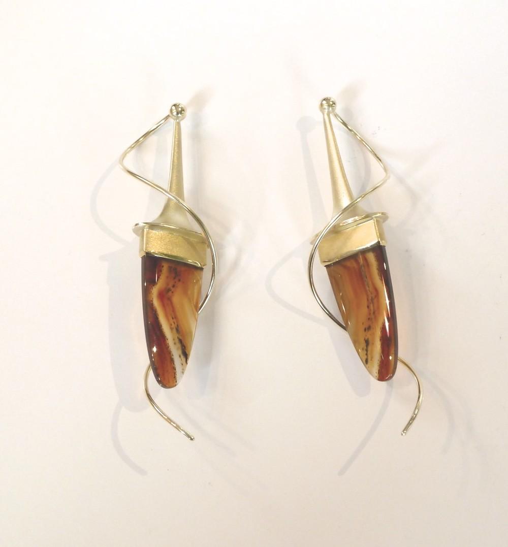Arcanums- montana agate tongues 18k $2450 2.jpg