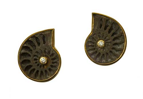 earrings-fossilized-ammonite.jpg