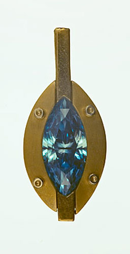 journey-boat-blue-zircon.jpg