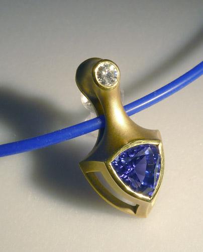 tanzanite-pendant.jpg