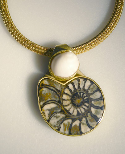 then-and-now-pendant.jpg