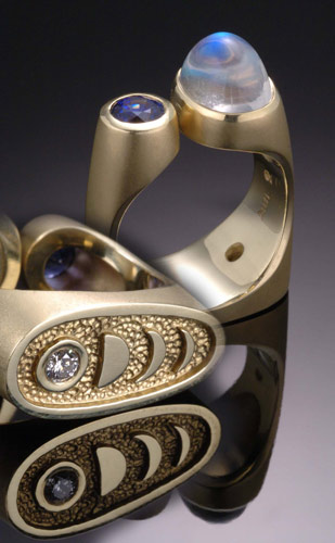 dual-moonstone-ring.jpg