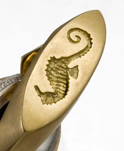 journey-boat-grntourmaline-palm-seahorse-detail.jpg