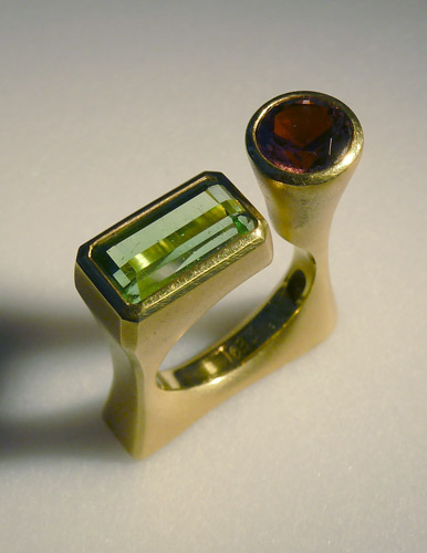 pink-and-green-tourmaline-ring.jpg