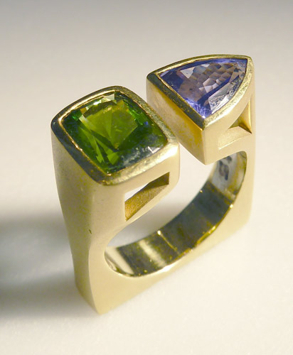 tanzanite-tourmaline-ring.jpg