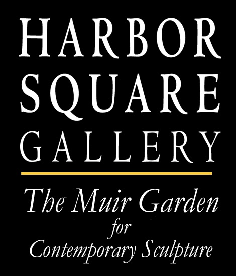Harbor Square Gallery