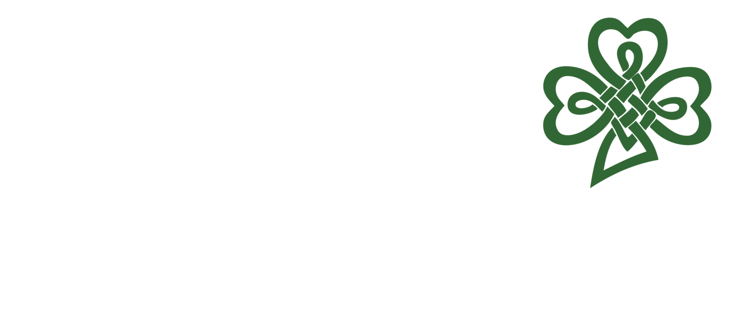 Absolute Remodeling