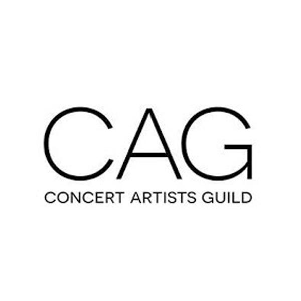 CLL_ConcertArtistsGuild.jpg