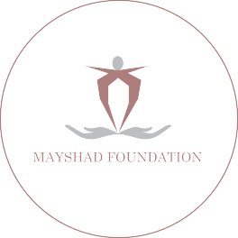 Mayshad Foundation.png