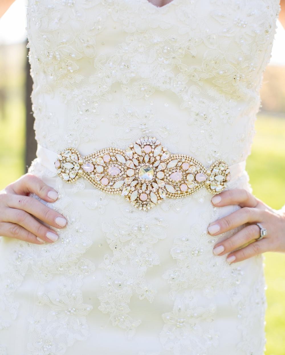 bridal-twotwistedposts-knrhandmade-43.jpg