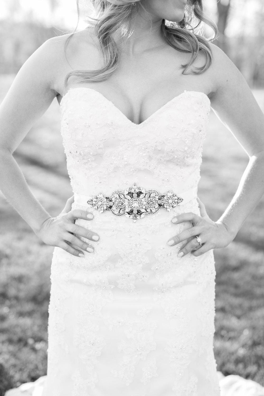 bridal-twotwistedposts-knrhandmade-13.jpg