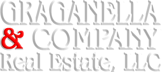 Graganella & Company Real Estate