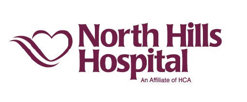 North Hills Hospital logo.jpg